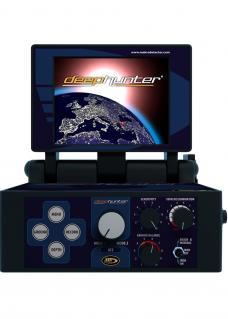 Deephunter-metal-detector-2