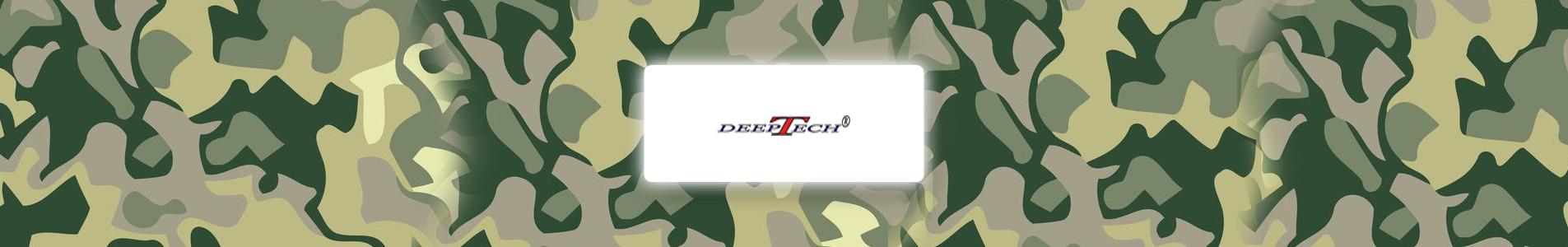 DEEPTECCH