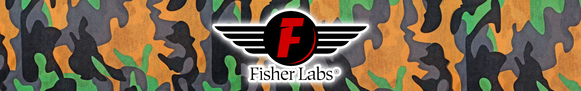 FISHER-LABS