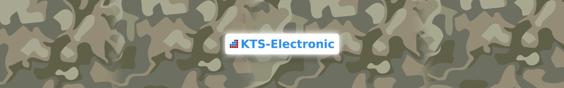 KTS-ELECTRONIC