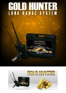 GOLD-HUNTER-1