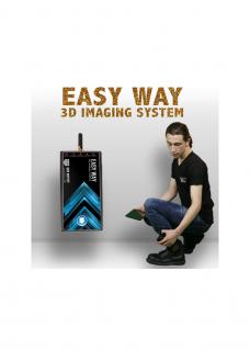 easy-way-1