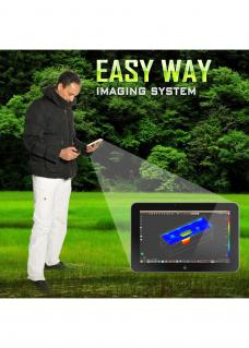 easy-way-2