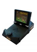 exp6000-3 (2)