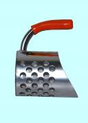 RTG-STAINLESS-STEEL-HAND-SAND-SCOOP