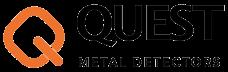 Quest Metal Metector