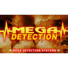 MEGA DETECTION
