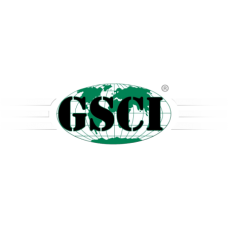 GSCI NIGHT VISION