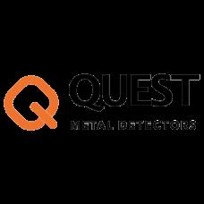 Quest Metal Detector