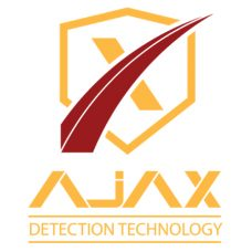 AJAX DETECTION